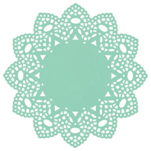 5007001-aqua-trivet
