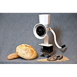 70-WJDELUXE-grain-mill