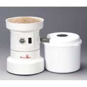 WonderMill Electric Grain Mill