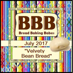 BBB badge July 2017