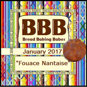 BBB badge Jan 2017