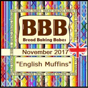 BBB badge Nov 2017