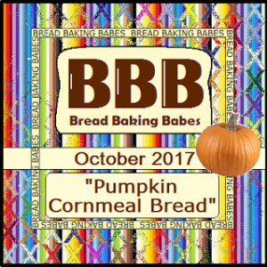 BBB badge oct 2017