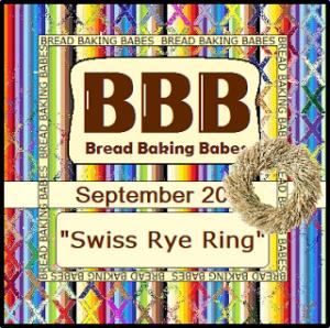 BBB badge sept 2017