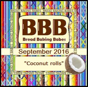 bbb-logo-september-2016
