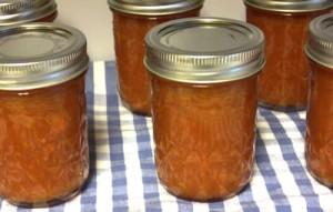 Carrot-Marmalade 013