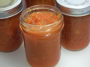 Carrot-Marmalade 018