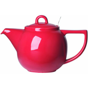 LP-77460-red-teapot
