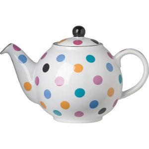 LP67635-multicolored-spots-teapot