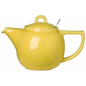 LP77425-lemon-teapot