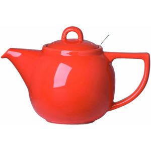LP77465-nectar-teapot