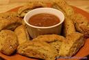 Biscotti Picante