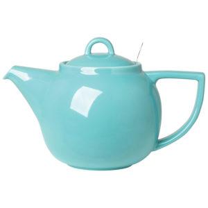 caribbean-teapot