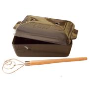charcoal-loaf-baker-whisk-bundle