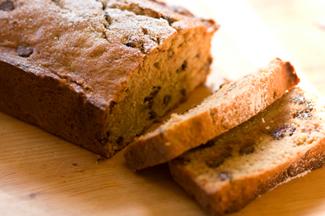 Favorite Sweet Bread Recipes
