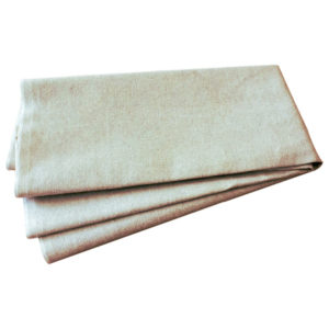 Bakers Couche Flax Linen Proofing Cloth