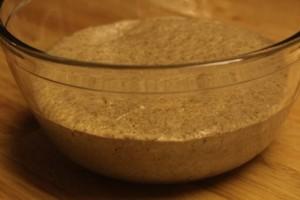 einkorn-bread-sponge04