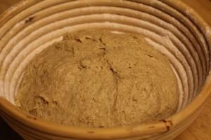 einkorn-bread-sponge14