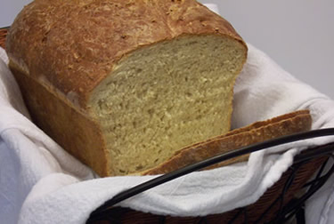 Oatmeal Bread Recipes The Bread Experience