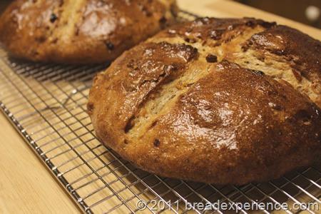 fig-almond-bread 019