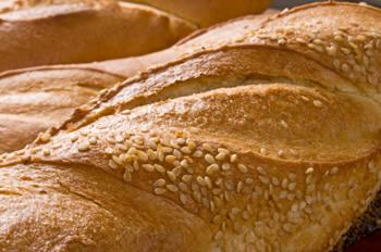 french bread recipes