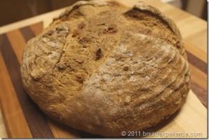 garden-tomato-bread_0089