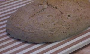 gluten-free-bread 045