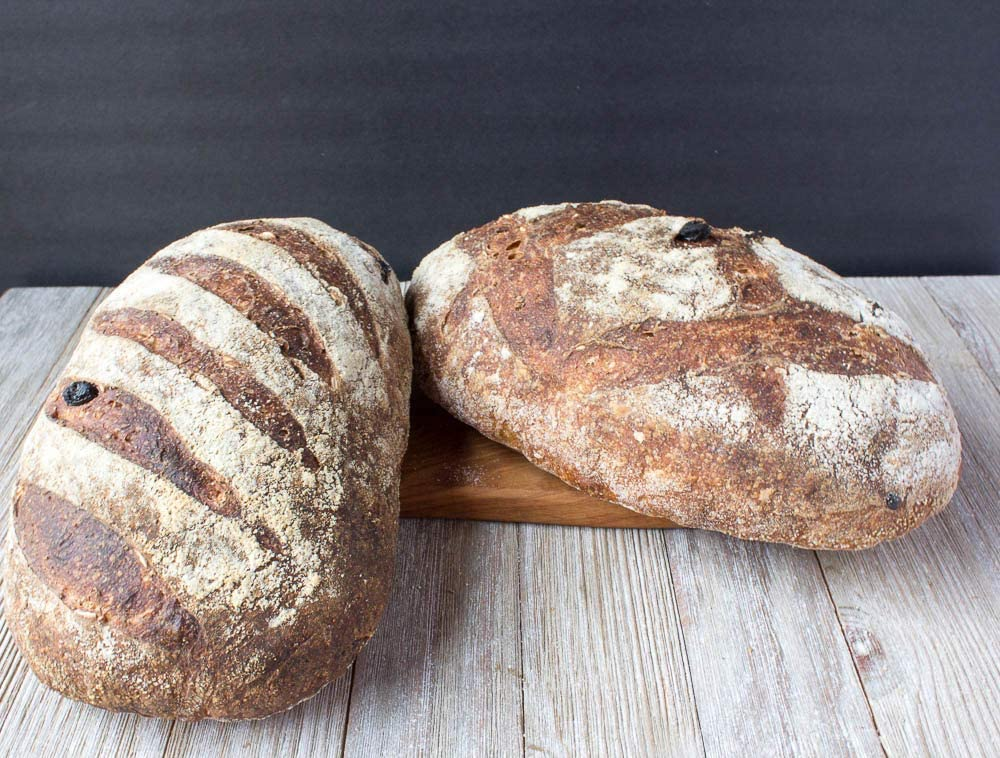 Mure & Peyrot Professional Bread Lame Dough Scoring Tool ...