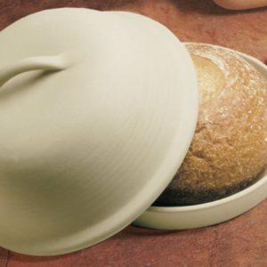 Stoneware Bakers