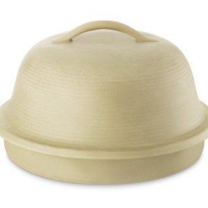 SuperStone-11-La-Cloche-Dome-Baker-B00004S1D5