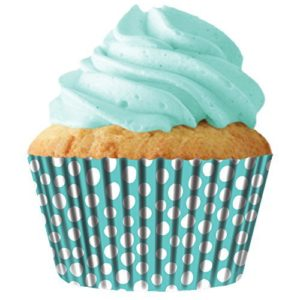 Cupcake & Muffin Liners