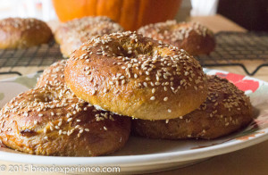 kefir-pumpkin-spelt-bagels-1