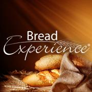 Bread Experience Logo