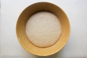 roasted-garlic-spelt-bread-4