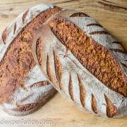 sourdough-einkorn-loaves-1-2