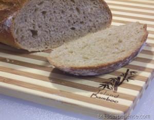 spelt-bread 050