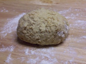 sprouted-kamut-bread 026