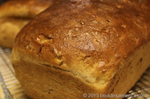 sprouted-rye-spelt-bread_27_thumb-25255B1-25255D