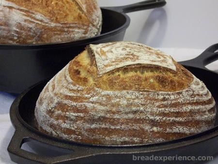 tartine-country-bread
