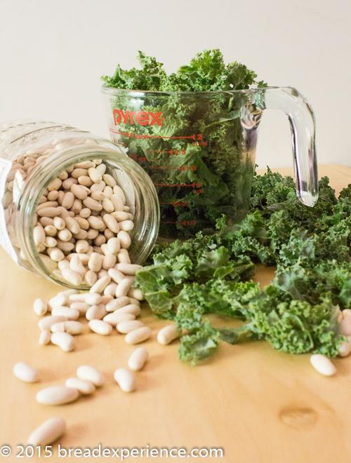 white-bean-kale-soup-1-3