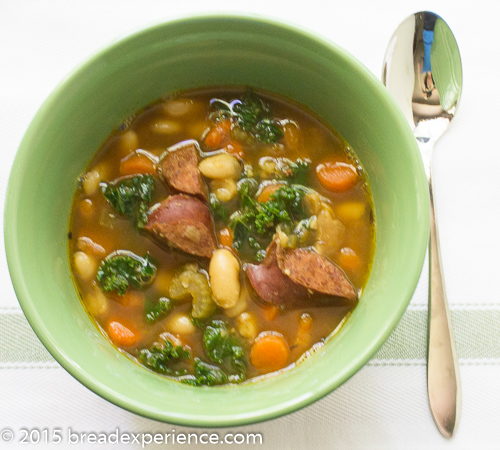 white-bean-kale-soup-1-6
