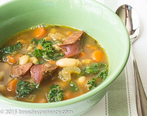 white-bean-kale-soup-4