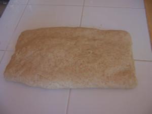 Easy Whole Wheat Bread Bread Experience